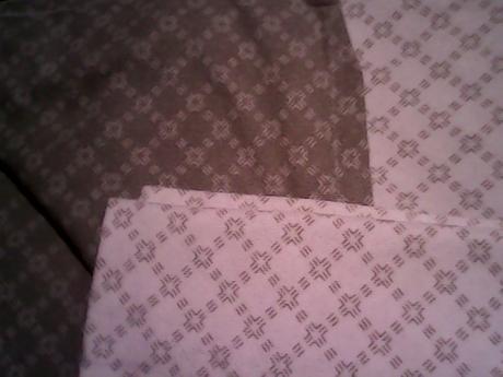 postelne pradlo ,