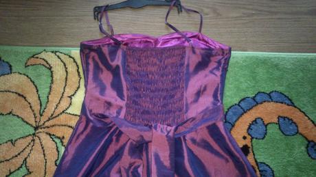 šaty, 42