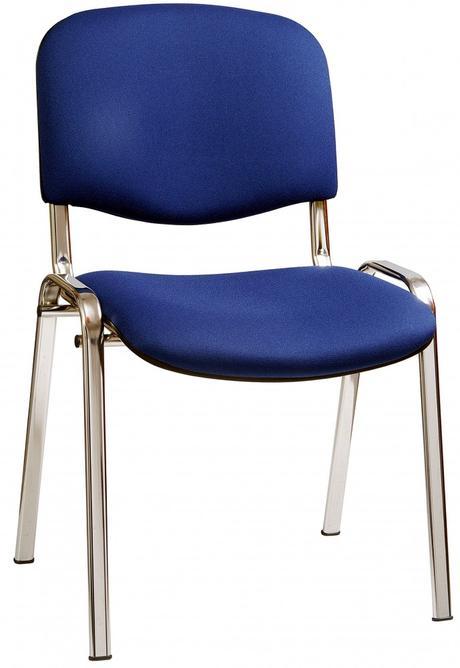 Potah na kancelářskou židli,