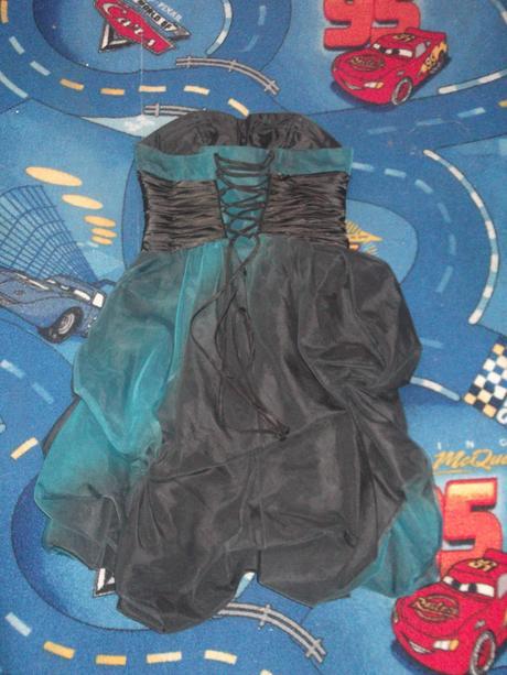 Spoločenské šaty ZAIRA , 38
