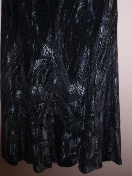 Spoločenská sukňa, 44