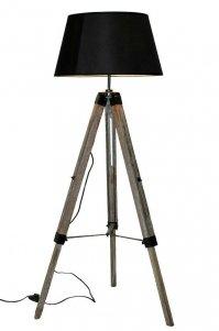 lampa stativ,
