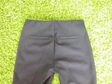 Spolecenske kalhoty zn.Orsay, 36
