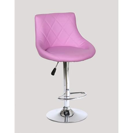 Barová stolička Modena Orchidea,