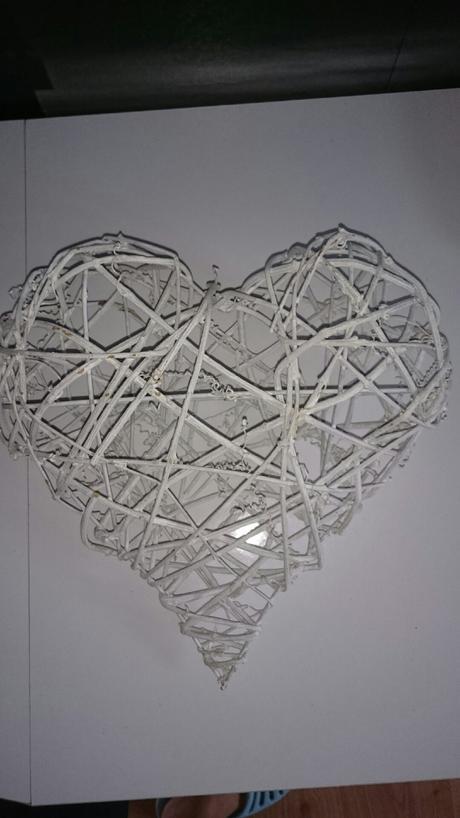 srdce,