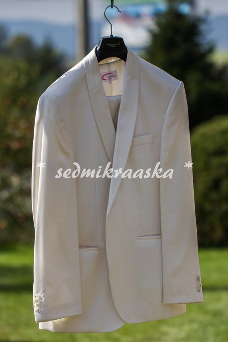 Oblek, 38