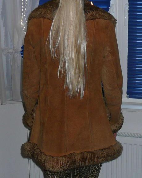 Kozich kabat, 36