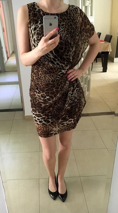 Leopardi zajimave saty, 36