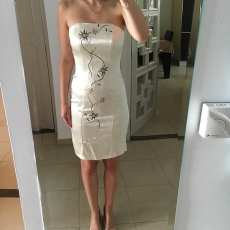 saty New Look spolecenske, 38