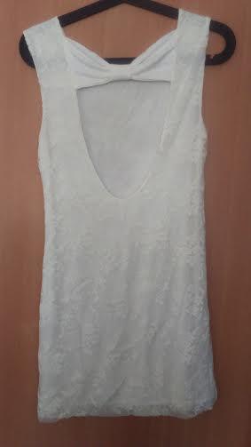 šaty francúzké značky, M