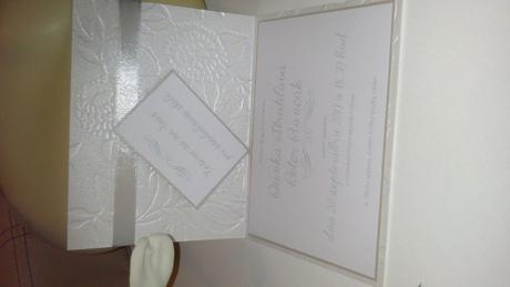 jedinecne svadobné oznámenia,