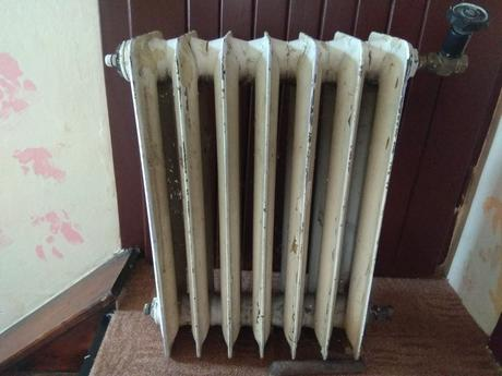 radiatory,