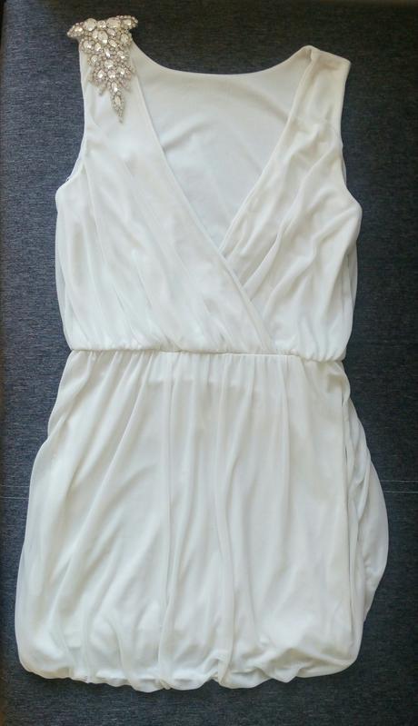 Aténske spoločenské šaty, 38, 38