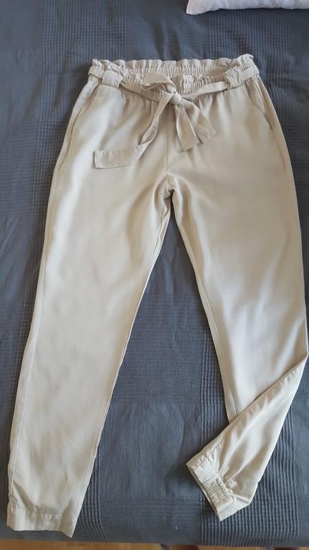 Reserved kalhoty vel.38, 38