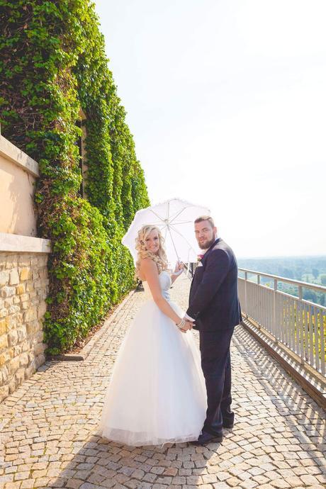 Svatební šaty vel 38 42, 38