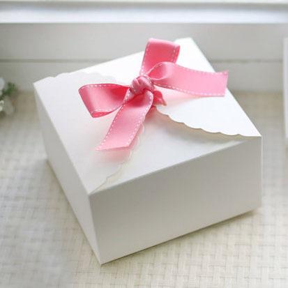 Krabička - 50 ks ,