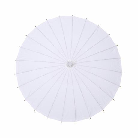 Papierový dáždnik,