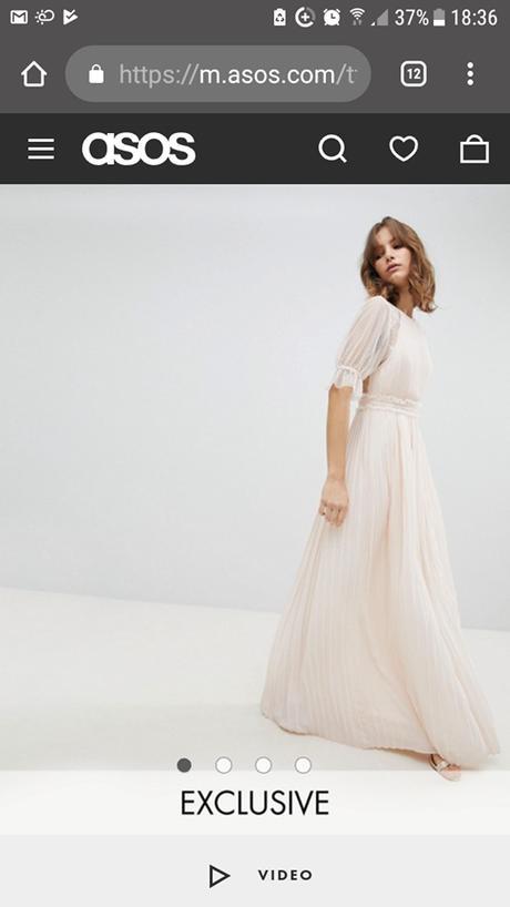68c547570666 Spoločenské popolnočné šaty