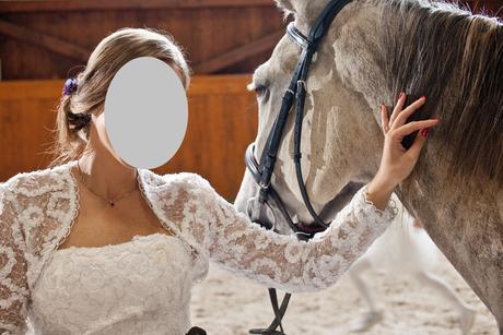 Svatební šaty na míru, MADORA, cca 36-40, top stav, 38