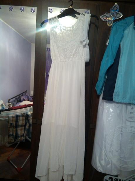 Jemnučké šaty, 38