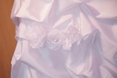 Šaty pre princeznú, 42