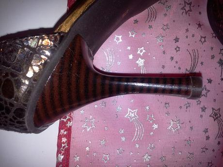 spoločenske topánky veľkosť39 ,1x obute, 39