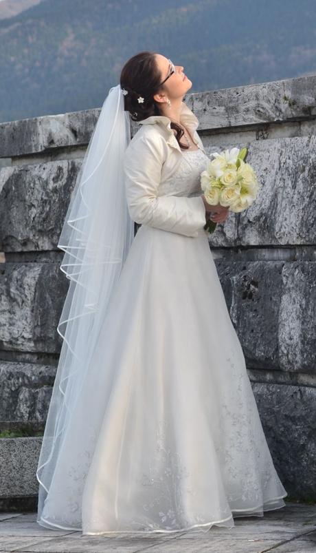 romantické svadobné šaty, 37