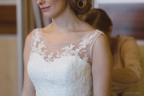 Svadobné šaty z francúzskej kolekcie Herms, 38