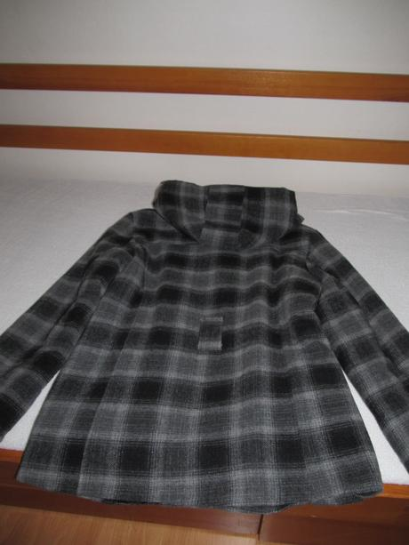 Kabát, 38