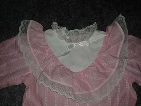 šaty, 104