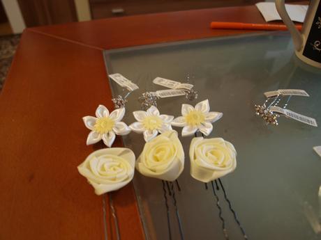 ružičky a kvetinky,