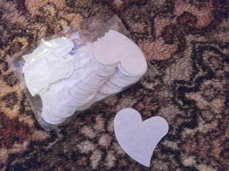 konfety,