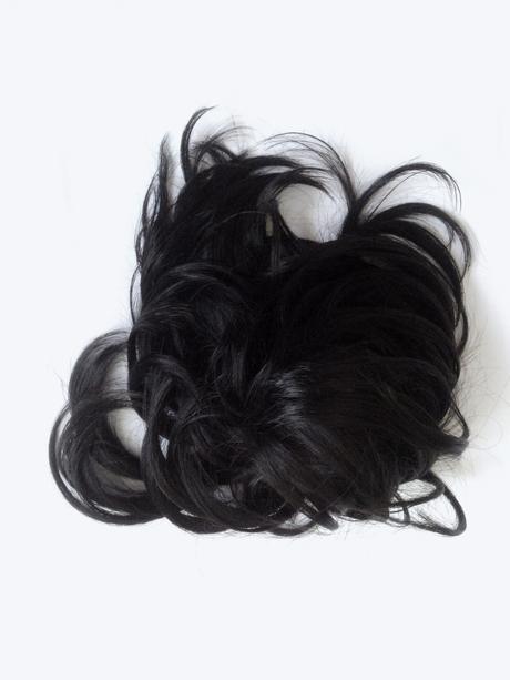 Gumka do vlasov 12,