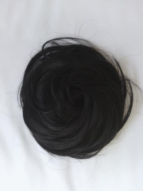 Gumka do vlasov 16,