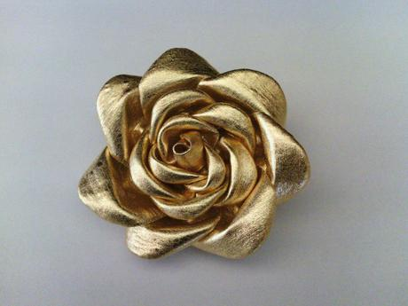 Kvet 008053,