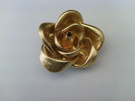 Kvet 008054,