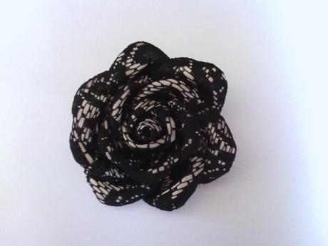 Kvet 008055,