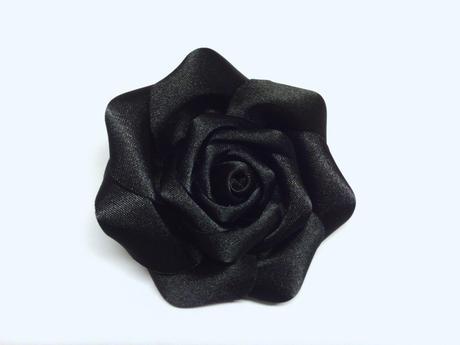 Kvet 008056,