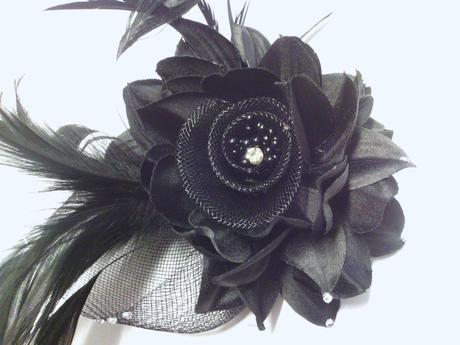 Kvet 008102,