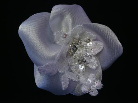 Kvet 008106,