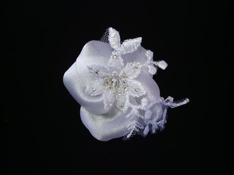 Kvet 008107,
