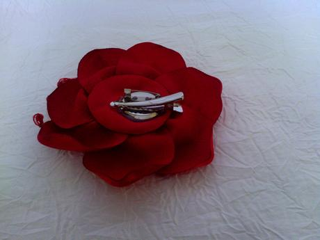 Kvet 008108,