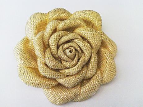 Kvet do vlasov 51,