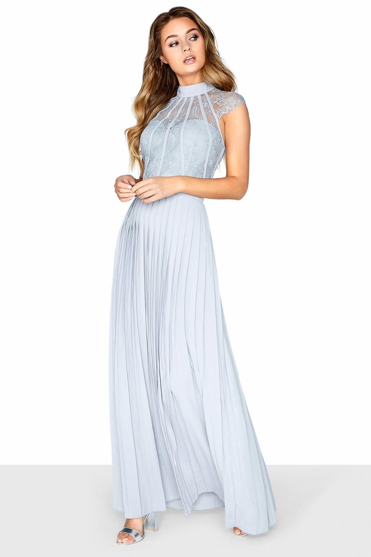 4d239462ac9a Společenské šaty little mistress