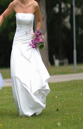 Maggie Sottero - Brea, 36
