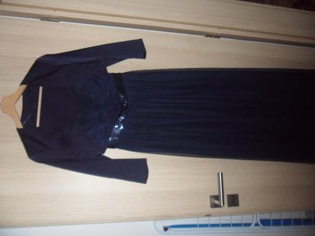 Nádherné spoločenské šaty zn. Paradi, 34