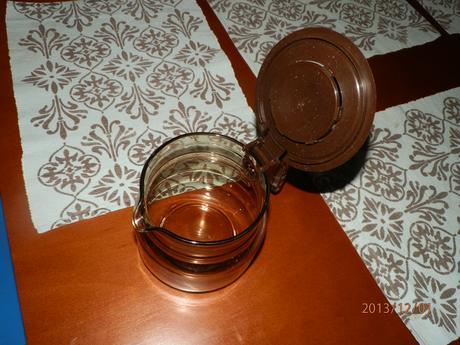 doza na čaj,kávu ,vodu,