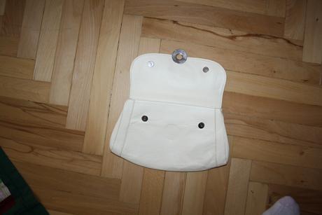 Malá listova kabelka., S