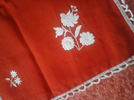 textilie,