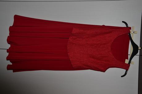 spoločenske šaty- sukna ,korzet, štola, 40